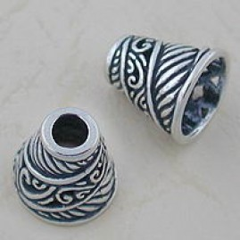 Conical Bead