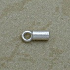 CEH3 - 2.2 mm cord end