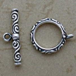 Bali motif